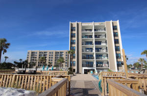 770 Sundial Court, UNIT 406, Fort Walton Beach, FL 32548
