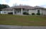 1841 Shady Creek Drive, Cantonment, FL 32533