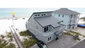 163 Gulf Shore Dr, Santa Rosa Beach, FL 32459