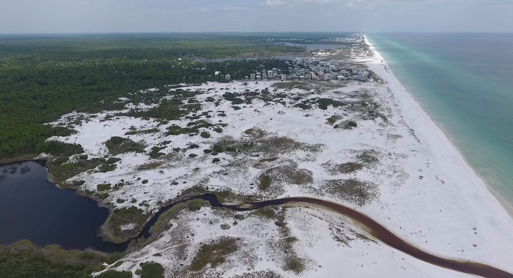 163 Gulf Shore Dr   Photo 53
