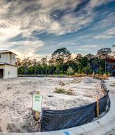 351 Flatwoods Forest Loop, Lot 136, Santa Rosa Beach, FL 32459