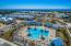 223 Milestone Drive, A, Inlet Beach, FL 32461