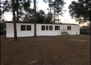 215 Wren Drive, Defuniak Springs, FL 32433