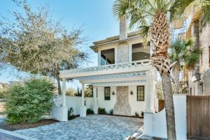 94 Sand Oaks Circle, Santa Rosa Beach, FL 32459