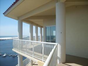 124 SW Miracle Strip Parkway, PH2, Fort Walton Beach, FL 32548
