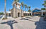 Great shopping and restaurants at the Sandestin Market Shops, located on the South side of the resort.