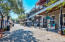The Village of Baytowne Wharf offer fabulous restaurants and nightlife and is just a short golf cart ride away.
