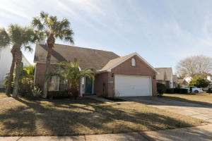 3798 Misty Way, Destin, FL 32541