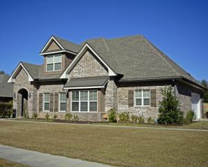 1465 Mill Creek Drive, Baker, FL 32531