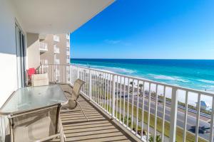 1200 Scenic Gulf Drive, UNIT B601, Miramar Beach, FL 32550