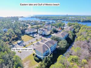 34 Herons Watch Way, UNIT 7309, Santa Rosa Beach, FL 32459