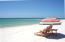 Enjoy the beautiful beaches of 30A.