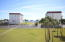 909 Santa Rosa Boulevard, UNIT 231, Fort Walton Beach, FL 32548
