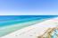 15817 Front Beach Road, UNIT 1-1705, Panama City Beach, FL 32413