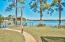 1697 Vine Avenue, Niceville, FL 32578