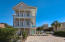 169 Norwood Drive, Miramar Beach, FL 32550