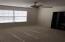 2910 Shalimar Lane, Shalimar, FL 32579