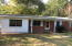 185 Spencer Place, Valparaiso, FL 32580