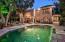 3212 Bay Estates Circle, Miramar Beach, FL 32550