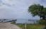 1649 Amarillo Trail, Gulf Breeze, FL 32563