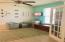 176 Concert Court, Freeport, FL 32439