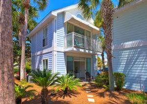 69 Crystal Beach Drive, UNIT 14, Destin, FL 32541