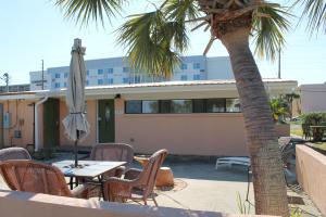 403 Cobia Ave, Fort Walton Beach