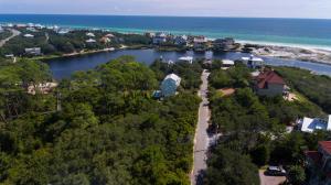 Lot 10B Loon Lake Drive, Santa Rosa Beach, FL 32459