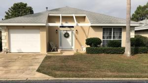 90 Hibiscus Lane, Miramar Beach, FL 32550