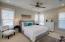85 Clipper Street, Inlet Beach, FL 32461