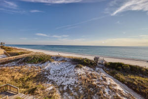 100 S Spooky Lane, UNIT 2C, Santa Rosa Beach, FL 32459