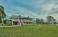 885 Alaqua Drive, Freeport, FL 32439