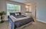Second Floor Bedroom #3