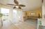 775 Gulf Shore Drive, 1017, Destin, FL 32541
