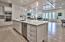 22 Founders Lane, Watersound, FL 32461