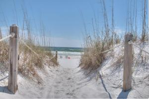 TBD Sextant Lane, Lot 175, Santa Rosa Beach, FL 32459