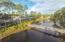 TBD Sextant Lane, Lot 175, Santa Rosa Beach, FL 32459
