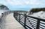 225 Salt Box Lane, Watersound, FL 32461