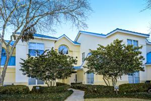 984 Northshore Drive, Miramar Beach, FL 32550
