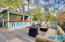 319 Defuniak Street, Santa Rosa Beach, FL 32459