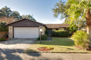 708 Trowbridge Avenue, Fort Walton Beach, FL 32547