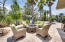 480 Flatwoods Forest Loop, Lot 337, Santa Rosa Beach, FL 32459