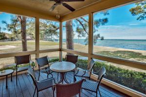 31 Vantage Point, Miramar Beach, FL 32550
