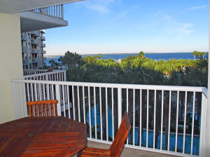 1322 SE Miracle Strip Parkway, UNIT 403, Fort Walton Beach, FL 32548