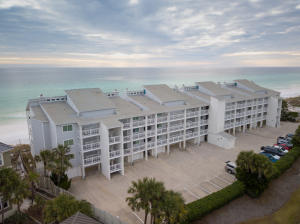 142 Beachside Drive, UNIT 16, Santa Rosa Beach, FL 32459