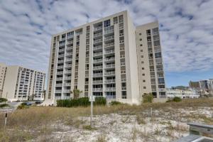 900 Gulf Shore Drive, UNIT 1023, Destin, FL 32541