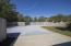 76 W Point Washington Court, Santa Rosa Beach, FL 32459