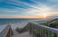 25 N Belize Lane, Rosemary Beach, FL 32461
