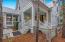 174 Needlerush Drive, Santa Rosa Beach, FL 32459