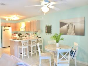 82 Sugar Sand Lane, UNIT A6, Santa Rosa Beach, FL 32459